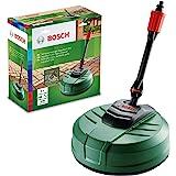 Bosch Aquasurf 250 Terrasreiniger (accessoires voor Bosch hogedrukreiniger, Groen