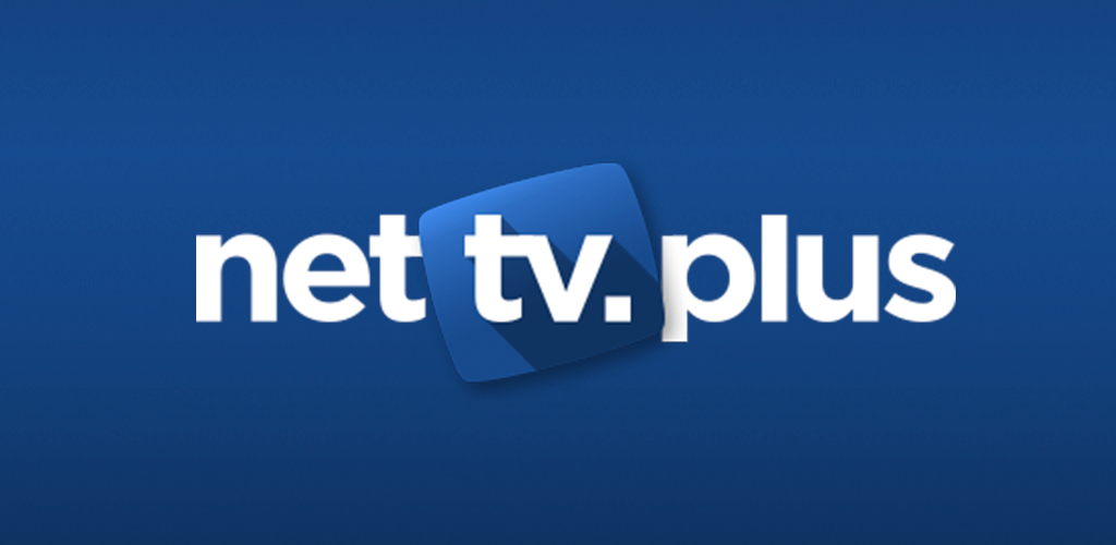 NET TV PLUS - Domace televizije putem interneta