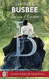 La rose d'Espagne (J'ai lu Aventures & Passions - La bibliothèque idéale)