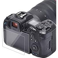 Neuerscheinungen Die Beliebtesten Neuheiten In Displayschutzfolien Für Digitalkameras