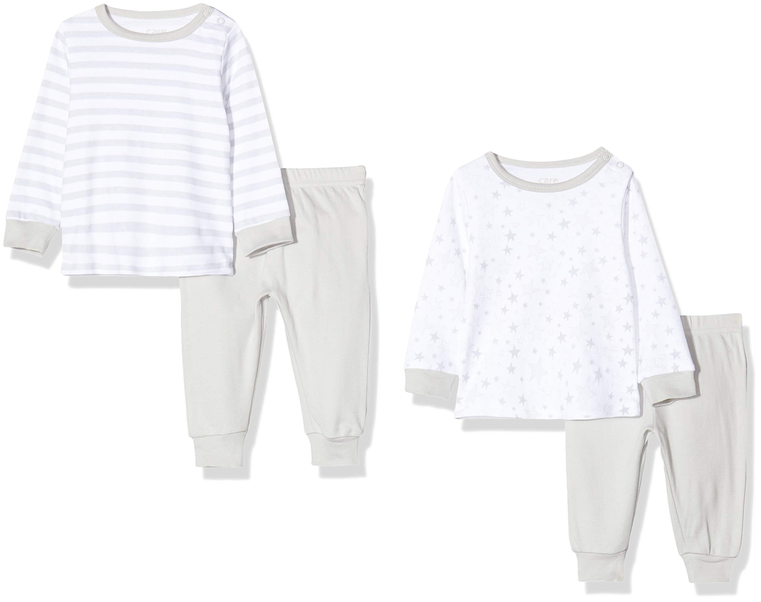 Care 550270 - Pijama Bebé-Niños 1