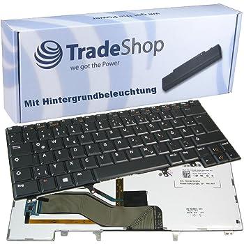 Original Laptop-Tastatur // Notebook Keyboard Ersatz Austausch Deutsch QWERTZ f/ür Packard Bell LE11BZ LE69KB LE69KB EG70 MS2384 Q5WTC TE11BZ TE11HC TE69CX TE69CXP TE69HW TE69KB Z5WT3 Z5WTC Deutsches Tastaturlayout