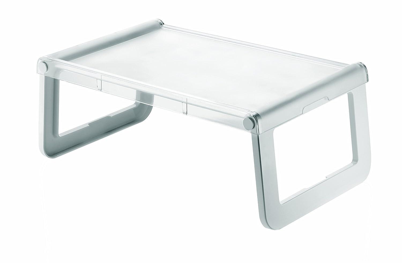 Porta pc da letto ikea simple da soppalco disegno letto camera