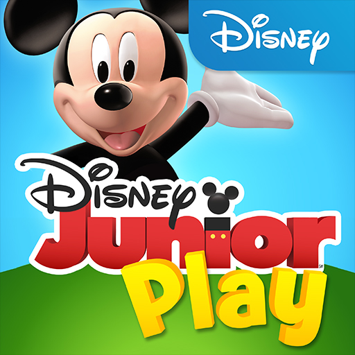 disney-junior-play