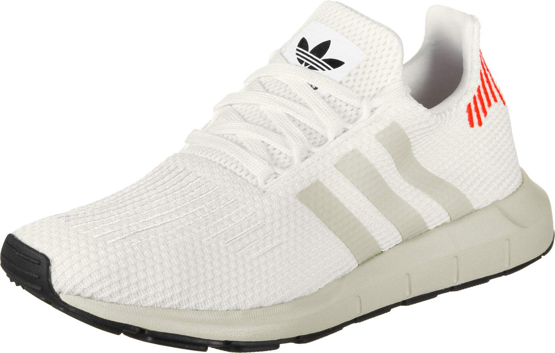 premium selection 0ece8 d43d7 Adidas Swift Run, Scarpe da Fitness Uomo – Spesavip