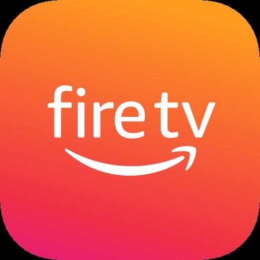 Fire TV Stick 4K Utility