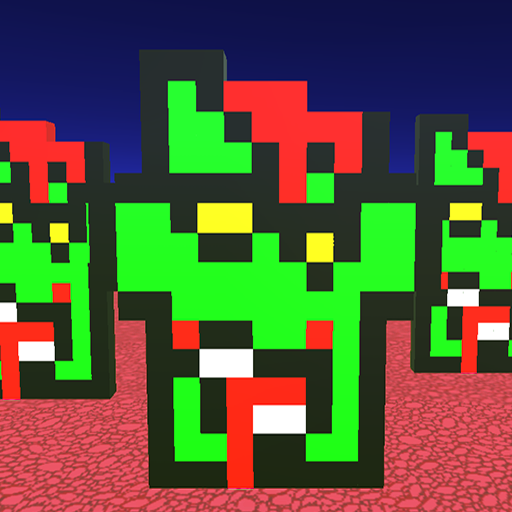 kill-the-world-block-destroyer