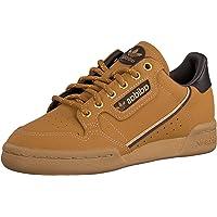adidas Continental 80 J/Camel