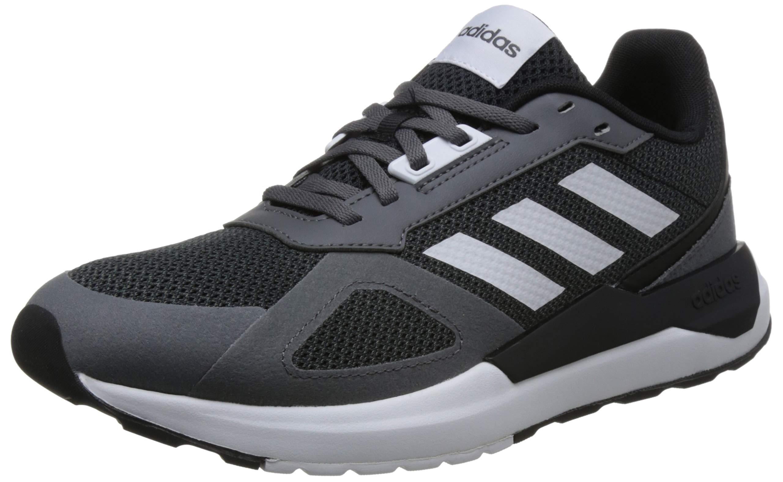 adidas Run80s, Scarpe Running Uomo 1 spesavip