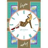 Kylie Calendar 2020 - Official 2020 Wall Poster Calendar (2020 Calendar)