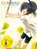 CLANNAD After Story Vol. 1
