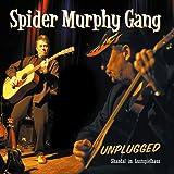 Unplugged-Skandal im Lustspielhaus