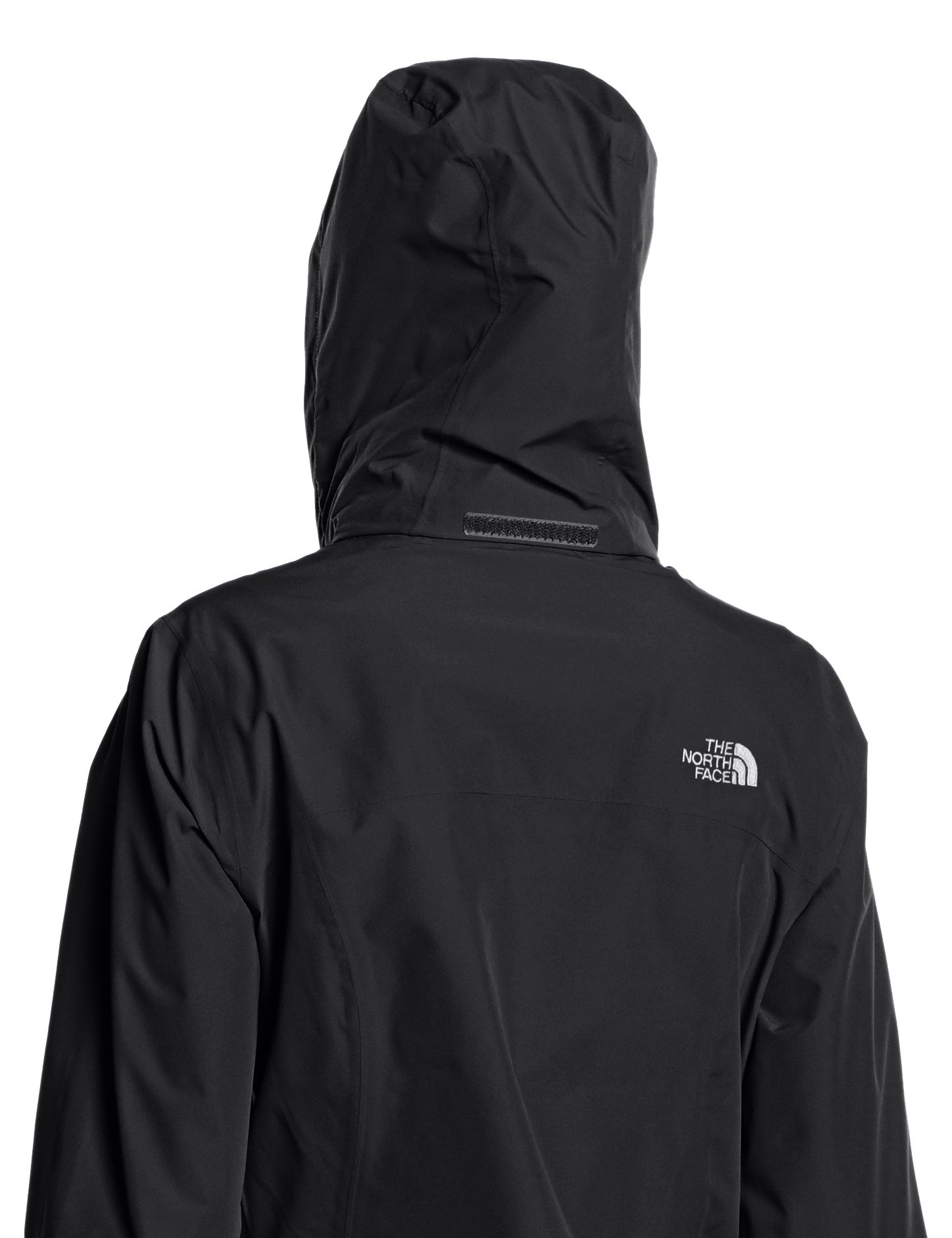 71HsrfPZQyL - The North Face Women's Sangro Outdoor Jacket