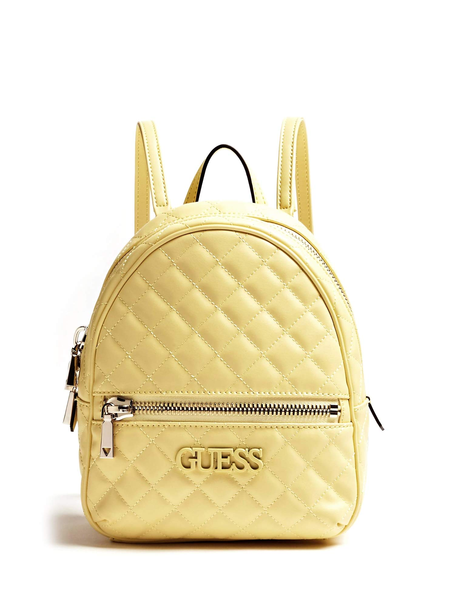 71HtLPLdnZL - Guess Elliana Backpack - Mochilas Mujer