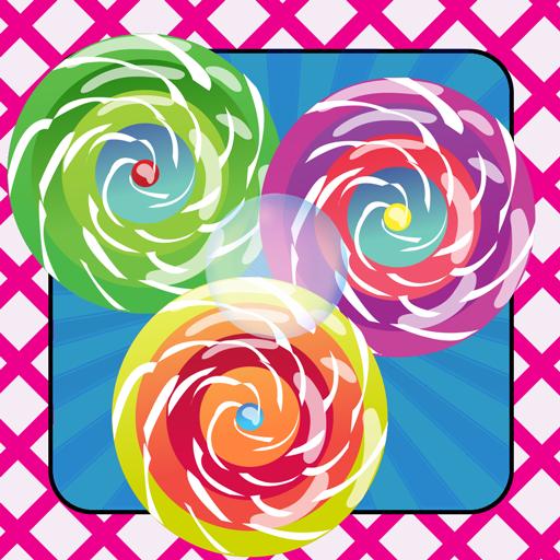 lollipop-catcher-vs-bubble-shooter