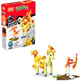 Mega Construx GKY86 - Mega Construx™ Pokémon™ Ponyta