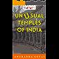 Unusual Temples of India (Devalaya Book 1)