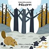 Contes de les estacions. Hivern