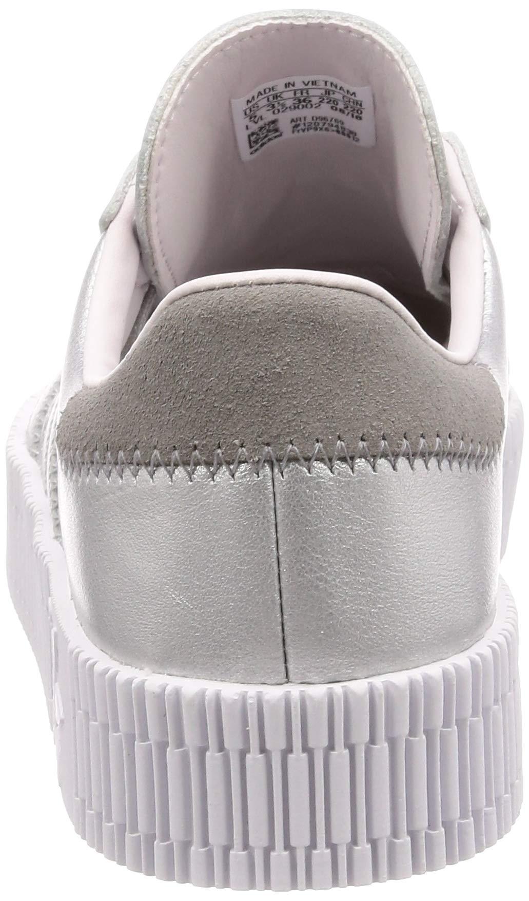 adidas Sambarose W, Scarpe da Fitness Donna 2 spesavip
