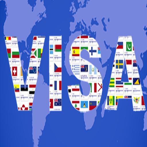 visa-and-passport