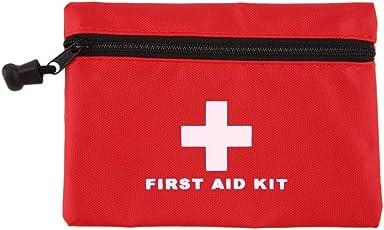 Gute Qualität Tragbare Neue Mini Auto Erste-Hilfe-Kits Medical Box Notüberlebens Kits Neue Marke