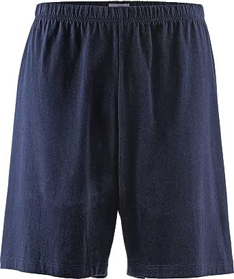 Charles Colby Lord Mycroft Men's Short Pyjama Bottoms