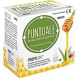 Nova Puntual 6 Microclismos con Prolax Adultos - 60 ml