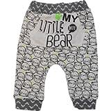 Generisch Boys' / Children's / Baby Sweatpants / Jogging Bottoms / Sports Trousers / Training Trousers Size 68-92