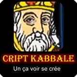 Tarot, oracle, numérologie par Cript kabbale...