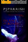 Island of Bones (Louis Kincaid Book 5) (English Edition)