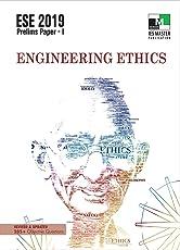 ESE 2019 : Engineering Ethics