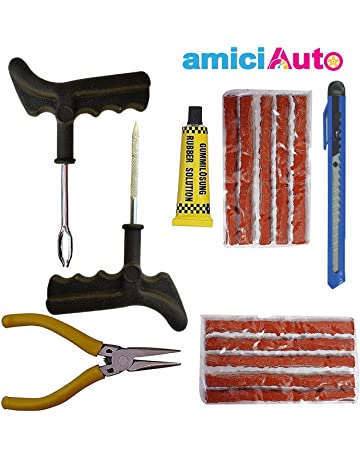 Vehicle Tools Buy Car Jack Online At Best Prices In India Amazon In