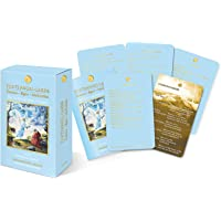 The 72 Angel Cards, Dreams-Signs-Meditation, The Traditional Study of Angels - Angelology