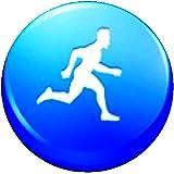 Runner's Logbook