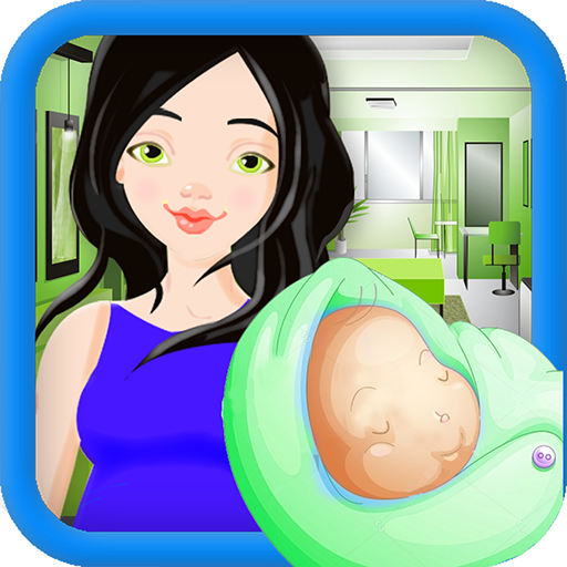maternity-surgery-doctor-sim