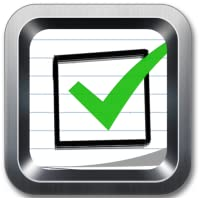 CheckLists Manager