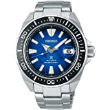 Seiko Prospex SEA Save The Ocean SRPE33K1 Montre automatique