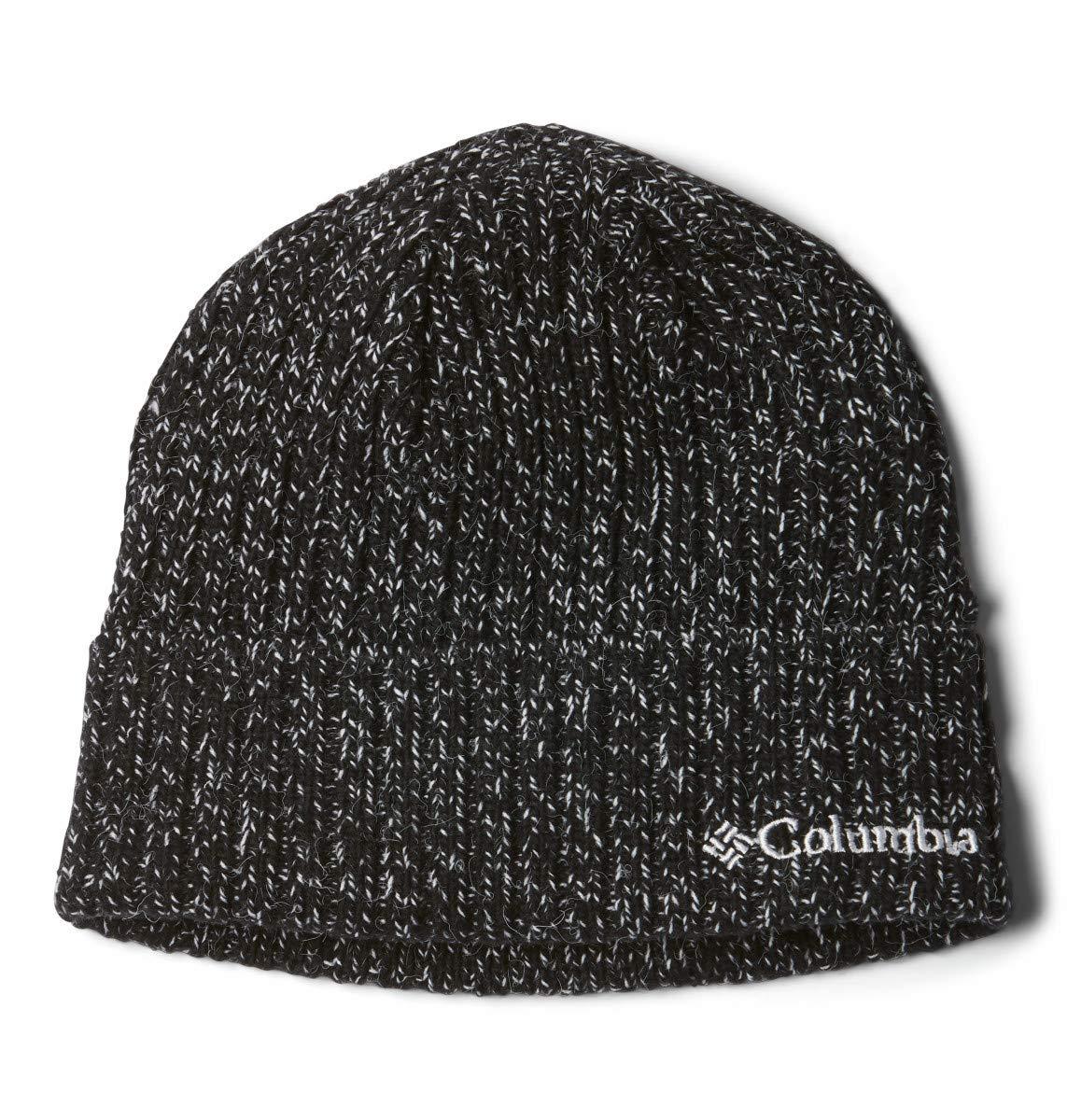 Columbia Watch Cap – Gorro para Hombre
