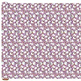 Pummeleinhorn Geschenkpapier (lila)