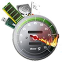 Speed Meter App