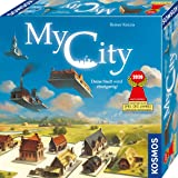 "Kosmos 691486 ""My City"""