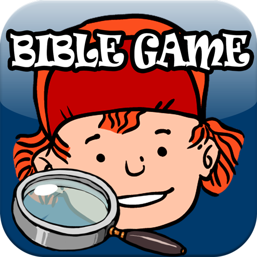 seek-and-find-bible-game
