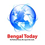 Bengal Today Ver 2.0