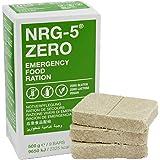 Emergency Food NRG-5® Zero noodrantsoen - glutenvrij
