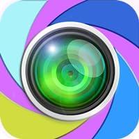 Cam 360 Easy Photo Editor