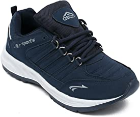 ASIAN Cosco Walking Shoes,Sports Shoes Casual Shoes,Running Shoes,Gym Shoes,Loafers,Sneakers for Men