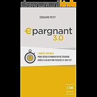 Epargnant 3.0: 3e édition