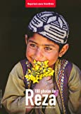 100 photos de Reza pour la liberté de la presse