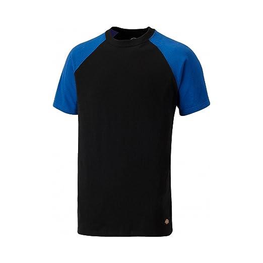 Dickies Two Tone T-Shirt