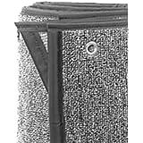 Rockbag Drum Teppich 2,00 x 1,60m